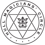 Hull Magician's Circle