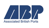 close up magician for Associated British Ports