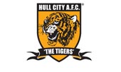 close up magician for Hull City