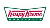 close up magician for Krispy Kreme