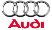 close up magician for Audi