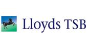 close up magician for Lloyds TSB