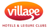 close up magician for Village Hotels